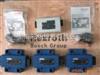 R415001978BOSCH气源处理单元资料,3369500000