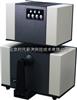 台式光伏玻璃光谱透射比测量ST100