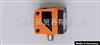O1D300| O1DLF3KGIFM光电液位传感器,爱福门光电液位传感器,德IFM