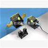-turck电感式传感器等级介绍,NI8-S18-AP6X-H1141