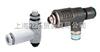 -进口SMC带排气节流的快排阀,L-CDQ2A32-75DC