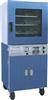 DZF-6050真空干燥箱DZF-6050