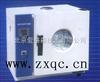 BDW1-202-0ASB电热恒温干燥箱BDW1-202-0ASB