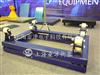 SCS宝山区3吨电子钢瓶秤,3t钢瓶秤