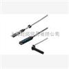 -正品FESTO压力传感器,SDE1-D10-G2-W18-L-P1-M8-G