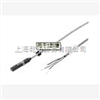 -费斯托传感器原理,SDE1-V1-G2-W18-L-PU-M8-G