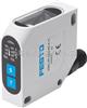 -festo颜色传感器的样本,542898-SDE5-D10-FP-Q6-P-M8