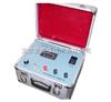 M313122低电压测试仪,低电压表