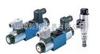 -REXROTH直线型气动执行器,PGF2-2X/022RE20VE4