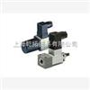-REXROTH力士乐压力传感器,ZDR10DA2-5X/150YM