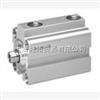 -供应rexroth短行程和紧凑型汽缸价格,HED8OA-2X/100K14A