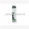 -bosch-rexroth小型动力装置,0821300897