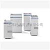 -REXROTH伺服驱动调节器,PVV2-1X/045RA15UVB