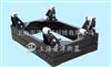 SCS虹口区液氯电子秤SCS-3T氨气钢瓶秤