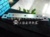 FW60吨模块,汽车磅秤,北京模块