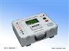 PSZBC-A全自动变比组别测试仪