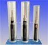 H07BN4-F风能发电用特种电缆