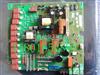 西门子6RA70脉冲板触发维修