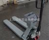 SCS1吨2T3吨电子叉车秤,电子叉车磅上海生产