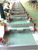 SCS1T1.5吨2T2.5吨3T液氯钢称,钢瓶电子秤价格