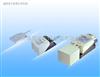 C1CF-Q4010N-03U2方形电容式接近传感器,无触点检测接近开关
