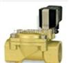 -buschjost节流阀价格优惠,B64G-3GK-MD3-RFN