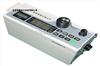 M388687激光粉尘仪,粉尘浓度测定仪,激光粉尘浓度测定仪 可以测电焊粉尘