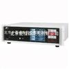 M390332红外气体分析仪