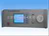 M327306红外线气体分析仪