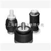 -REXROTH膜式汽缸,传力器和增压器,DBETR-1X/80G24K4V