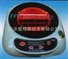 M396572微电脑红外线加热器