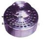 M393157浸没式消音加热器