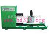 M391726多用途感应轴承加热器
