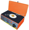 M372225平板加热器