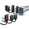 -欧姆龙放大器内置型光电传感器,日本欧姆龙放大器
