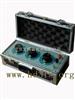 M373113电导仪电计检定标准器