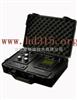 便携式pH计/电导仪/分光光度计检定装置
