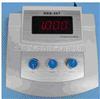 XB89DDS-307台式电导仪(配K=1光亮电极)