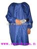 M391073防紫外线围裙