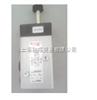 -上海乾拓专业特价HERION比例阀,2636265
