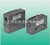 CKD小型机械阀,日本喜开理小型机械阀,CKD机械阀