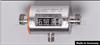 SM6100| SMR12GGXFRKG/US-100IFM水流量计,IFM电磁流量计,德IFM水流量计