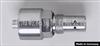 LDH100| OIL HUMIDITY SENSORIFM油水分传感器,德爱福门IFM油水分传感器