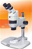 K-700L立体显微镜