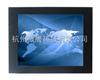 浙江17寸工业平板电脑,工业平板电脑