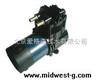 M388784电动真空泵 带配套压力控制器