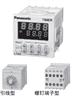 SUNX数字定时器,日本神视数字定时器