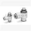 -快速报价日本SMC双向速度控制阀,MDBD50-60