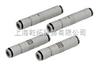 -销售SMC直通式真空发生器,MDBF40-40