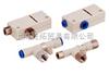 -日本SMC薄型真空发生器生产商,MDBT80-260